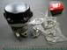 ウエストゲートバルブ MP-WG-005-38MM MAX POWER