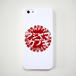 フジヤマカブキ・ザ・オリジナル iPhone5/5sケース