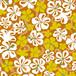 a/f_06_hibiscus