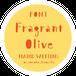 《フォントデータ》Fragrant Olive