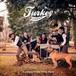 NEW CD 「Turkey A GoGo」