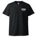 NOWTRAVEL Tシャツ #69