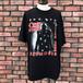 1995 Ozzy Osbourne Ozzmosis tour T-Shirt