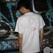 "TV Alien ""Print"" Tシャツ"