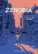 【電子書籍】ZENOBIA ゼノビア