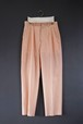 jonnlynx - glencheck pants