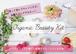 Organic Beauty Kit(オーガニックビューティキット)