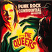 the queers / punk rock confidential revisited cd