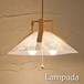 AP814-2 回 -kai L- 2灯タイプ