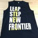 LEAP STEP NEW FRONTIER タンクトップ NO.0456