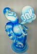 コピー:卍SKUNK white/blue