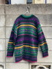 BENETON Sweater