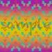 5-c 1080 x 1080 pixel (jpg)