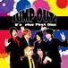 【CD/特別版】1stシングル JUMP OUT!