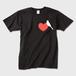 ★送料無料★「日々ぶんちょう」Tシャツ