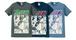 MUTANT BEAVER T-shirts vol.2【Sサイズのみ】