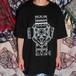 PATTERN(十字架)Tシャツ