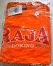 RAJA(ラジャ)レディースTシャツLサイズ