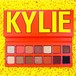 "KYLIE COSMETICS ""THE SUMMER PALETTE"""