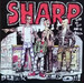 V.A - SHARP PUNK & OI - VOLUME 1 CD