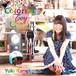 金子有希『オリジナルアルバムセット』
