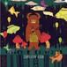 『VIVA CHIRAKASHI 2015 COMPILATION ALBUM』