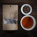 No.076 焙じ茶それとスパイス(ティーバッグ)