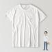 14-K T-shirt