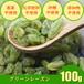 グリーンレーズン(100g)ドライフルーツ 農薬不使用 化学肥料不使用 砂糖不使用 無添加 ノンオイル