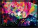 MacBook Design 107