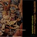 """【7""""】ELOH KUSH & Budamunk - Bushido Poems / Immortality feat.John Robinson"""