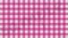37-i-5 3840 x 2160 pixel (png)