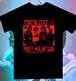 Tシャツ「Holy Mountain」(※サマーセール20%OFF 8/31迄)