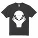 【ネット限定】MoonHand Tシャツ
