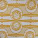 アフリカンプリント 76 / African Waxprint 76