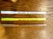 オリジナル ボールペン 3本セット