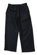 Wide easy pants(Badhiya)