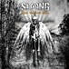 Glory Outshines Doom(LP)
