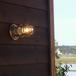 【送料無料】LED装着NEWデッキゴールド