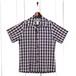 Mountain Mens Open パラカシャツ / ブラウン