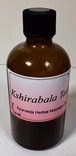 クシーラバラータイラ 最高級品のアーユルヴェーダハーバルオイルをスリランカから直輸入