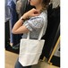 VG-041(french linen tote)