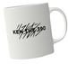 リフレイン マグカップ