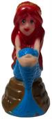 Ariel Mexican Bootleg Toy
