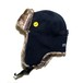 RAVERS UNITED Trapper hat
