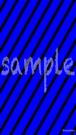 4-c3-j1-1 720 x 1280 pixel (jpg)