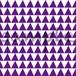 8-s 1080 x 1080 pixel (jpg)
