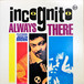 Incognito Featuring Jocelyn Brown - Always There (12inch) Jocelyn Brown Ronnie Laws [house] 試聴 fps200514-4
