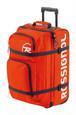 ロシニョール バック HERO CABIN BAG RKDB110-F ロシニョールROSSIGNOLスキーバッグ「HERO CABIN BAGヒーローキャビンバッグ」キャスター付【全国送料無料】