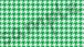 20-r-2 1280 x 720 pixel (jpg)